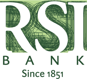 RSI Bank - Since 1851